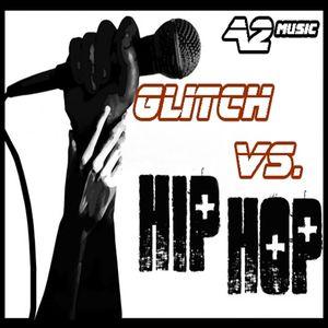 Glitch Hop Scratch Mix by Andre Utah