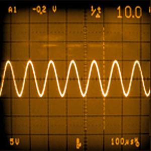 Amplitude on Space Invader Radio - April 2010