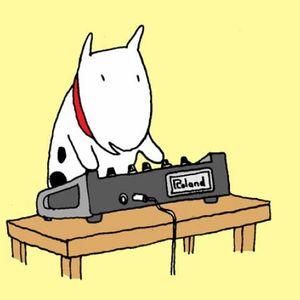 Rex the Dog mixtape