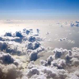 into the clouds part 3