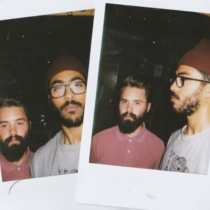 Rory Ferreira & Alexander Kollman – Ruby Yacht Radio (07.04.17)