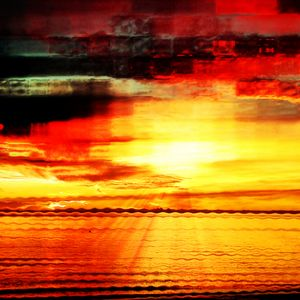 G.Peña Morning Rush (Special Psytrance Mix) 2013