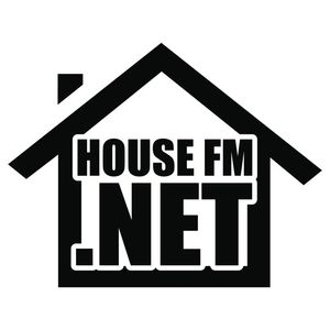 Kev Chase - Nightlife Experience - 15th October 2017