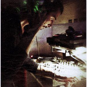Concours DJ Green Fest/ juillet 2015