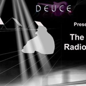 Deuce Show #1