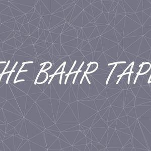 The Bahrtape #5
