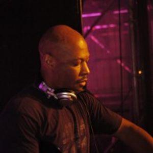 Robert-Hood_Live @ Awakenings_Klokgebouw_Eindhoven 14-02-2009