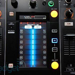 Throwback Radio- 31st Show 2 Hours-Passion Radio Bristol 25/05/13
