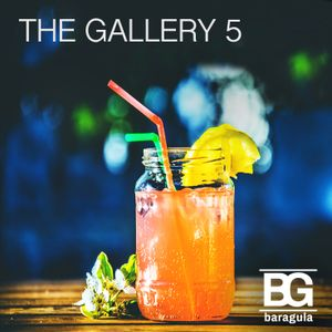 The Gallery 005