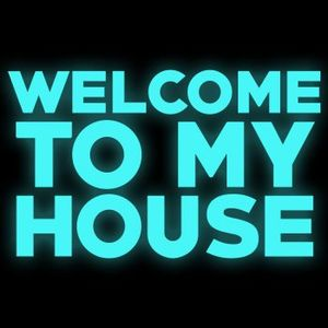 SCS Welcome To My House 003