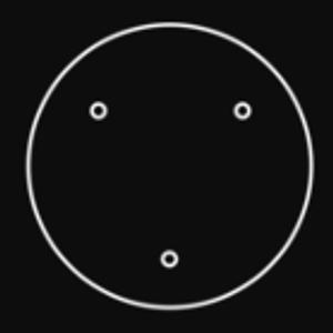 Logicoma - Live at Revision 2018