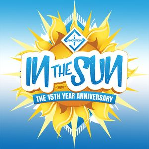 Guv - Live at Innovation In The Sun 2018