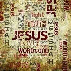 A Vida e a Obra de Jesus - 3 (Ricardo Meneghelli)