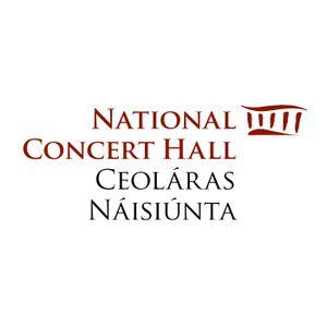 National Concert Hall Perspectives Podcast : Brassland@NCH Part 1