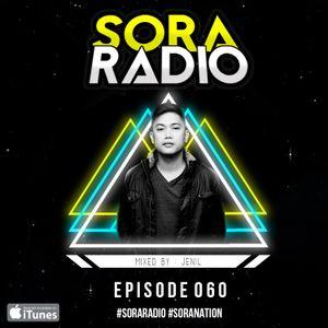 Sora Radio Ep 060