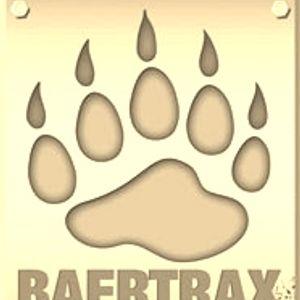 BearTraxx 20