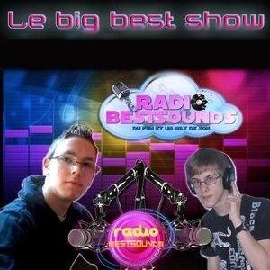 Big Best Show émission du 11/09/2014