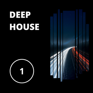 The House Series - Deep End