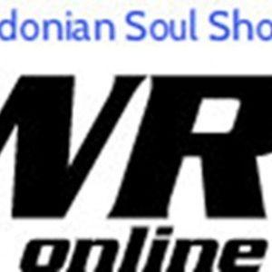 Caledonian Soul Show 19.2.13. 1st Hour