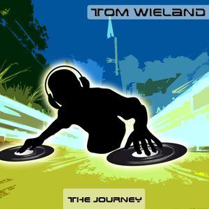 Tom Wieland - The Journey