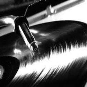 Paso a paso - just Vinyl