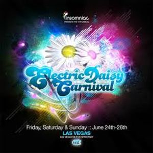 Knife Party - Live at Electric Daisy Carnival (Las Vegas) - 08-Jun-2012
