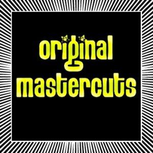 Original Mastercuts: Alan - 08-Apr-2012