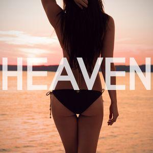 HEAVEN SUMMER 2015 EPISODE 1