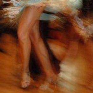 Baila Me Caliente