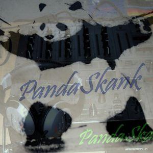 BearDub Chronicles Pandaskank Feb Mix '12