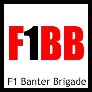 F1BB: Episode 1
