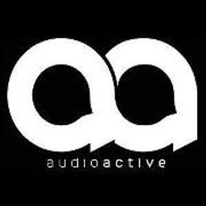 Condog-Audio Active Basslab Comp mix