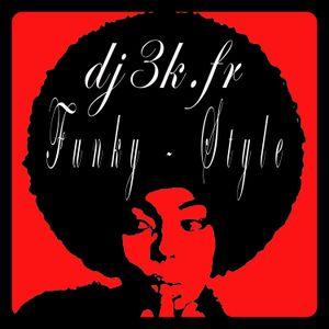 Funky-Style by dj3k