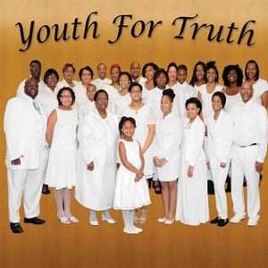 Ministry Minded:Episode 7: Kenneth Braxton (Youth for Truth)
