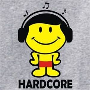 Mikey G - Hardcore Sessions Vol 1 March 2016 (Free Download)
