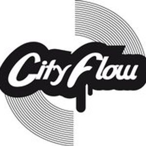 City flow mixtape