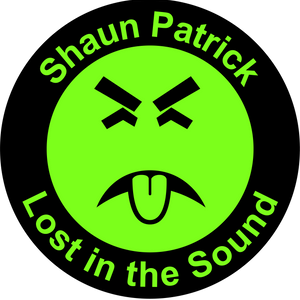 Lost in the Sound