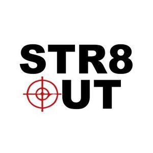 STR8OUT - S03E14