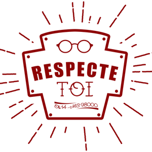 Attraktiv - Respecte Toi Podcast #6