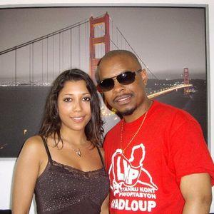 Podcast Interview de Naelle's SMYLE BOX CLUB leblogduzouk.net