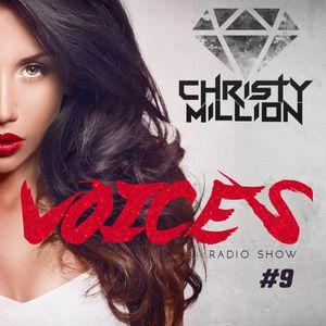 Voices #9