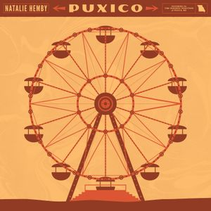 Episode 247: Puxico - Natalie Hemby