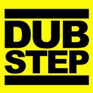 Dub 'n' Step