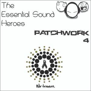 Patchwork 4