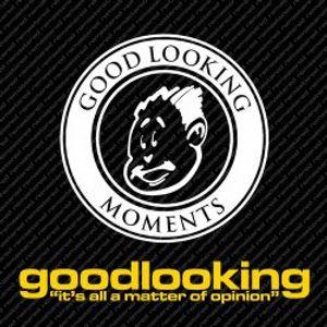 GoodLooking Records (LTJ BUKEM) Special
