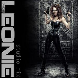 Dj LeoNie (Studio Mix)