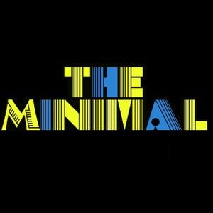 Bio-Logic - Station Minimal #2 (Minimal Mix)