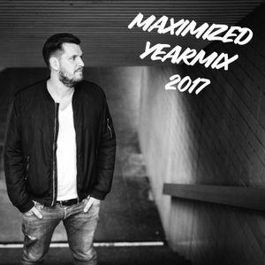 Maximized Yearmix 2017