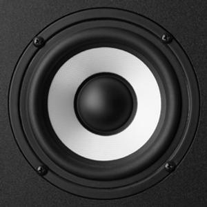 Mix_dub_4