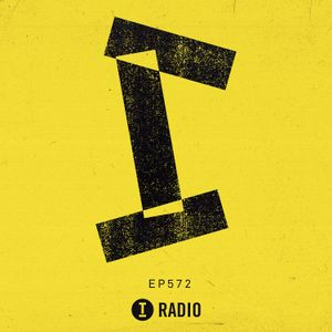 Toolroom Radio EP572 - Presented by Mark Knight